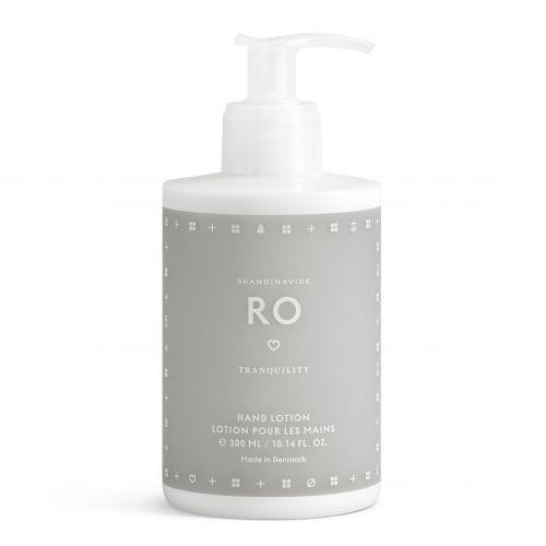 SKANDINAVISK / Mlieko na ruky RO (kľud) 300 ml