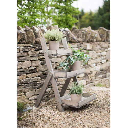 Garden Trading / Záhradná polica Aldsworth