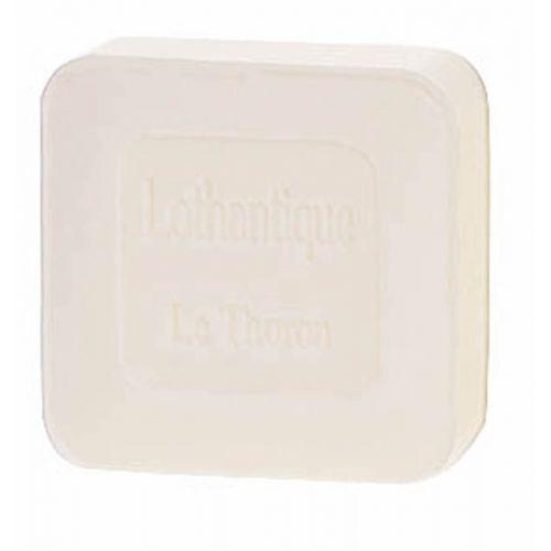 Lothantique / Lothantique mydlo ľalia 25g