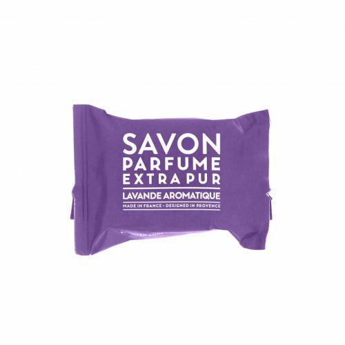 COMPAGNIE DE PROVENCE / Mini mydlo Levanduľa 25 g