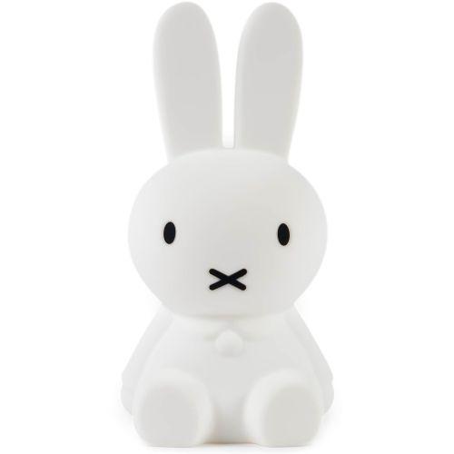 Mr Maria / Detská králičia LED lampa Miffy XL