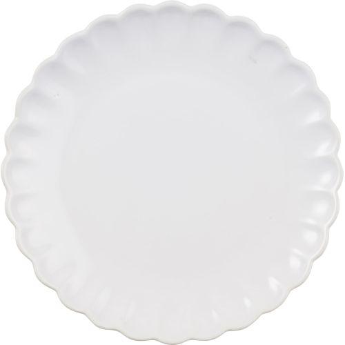 IB LAURSEN / Tanier Mynte Pure White