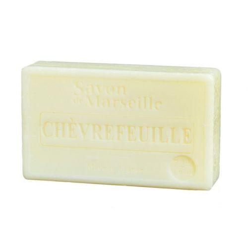 Le Chatelard / Mýdlo Marseille 100 g - zimolez