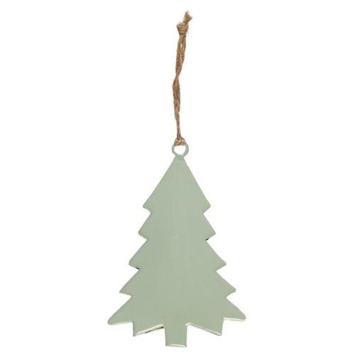 IB LAURSEN / Vianočná ozdoba Tree Green