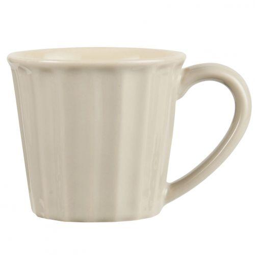 IB LAURSEN / Hrneček Mynte latte