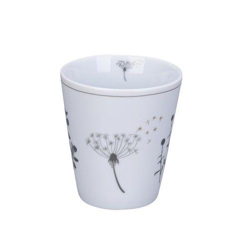 Krasilnikoff / Latte cup Meadows 330ml