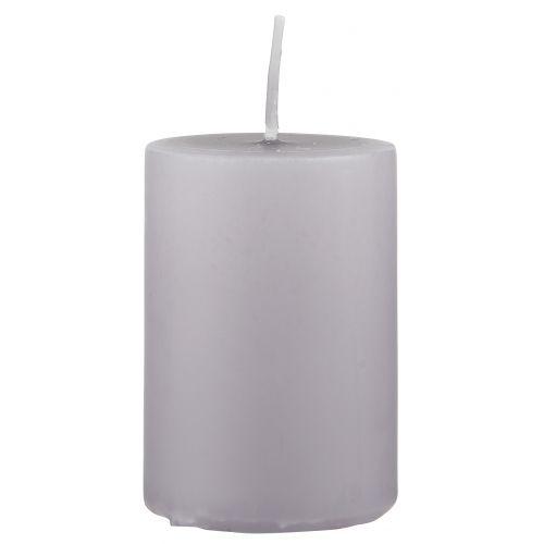 IB LAURSEN / Sviečka Dusty Lilac 6 cm