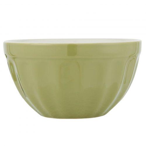 IB LAURSEN / Miska na müsli Mynte Herbal Green