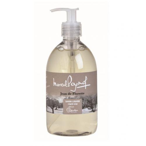Lothantique / Tekuté mydlo Jean de Florette 500ml