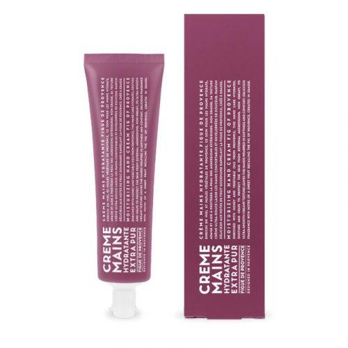 COMPAGNIE DE PROVENCE / Krém na ruky Figy z Provence 100 ml
