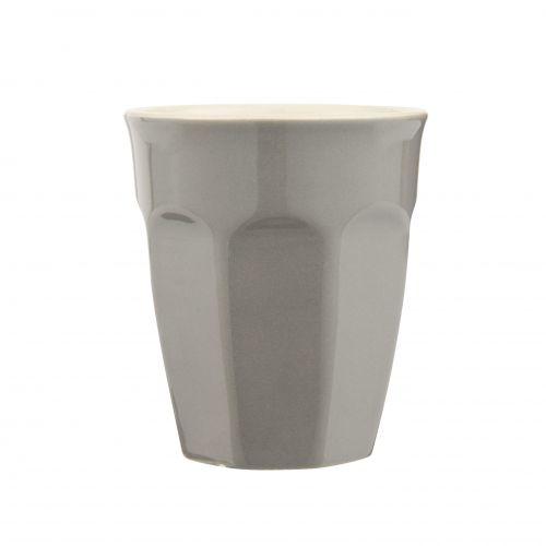 IB LAURSEN / Latte hrnček Mynte Granite 250 ml