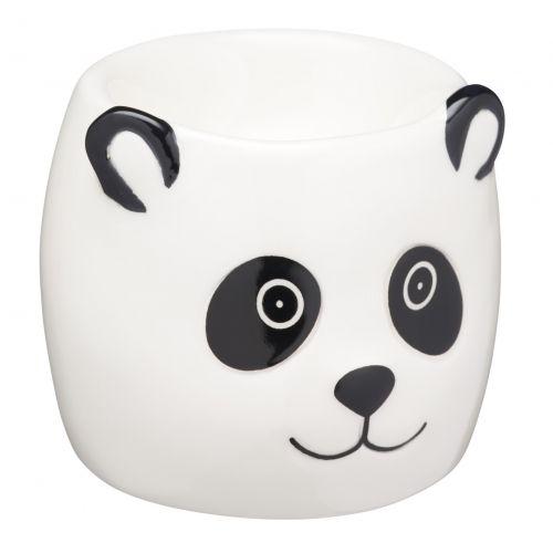 Kitchen Craft / Stojanček na vajíčko Panda