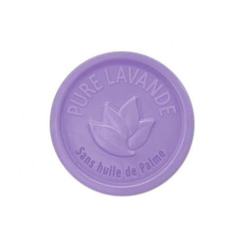 ESPRIT PROVENCE / Rastlinné mydlo bez palmového oleja Levanduľa z Provence 25g