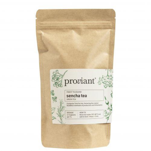 Proviant / Zelený čaj Sencha 75 g