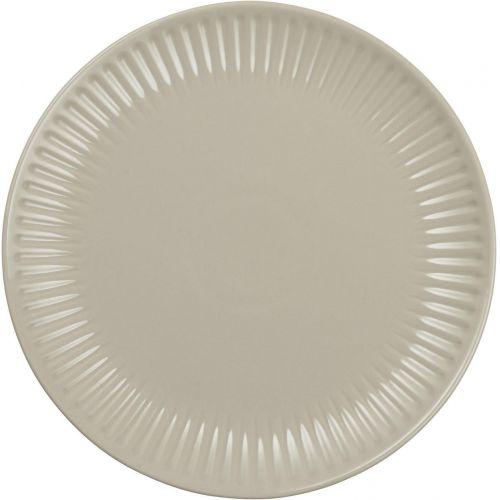 IB LAURSEN / Obedový tanier Mynte Latte