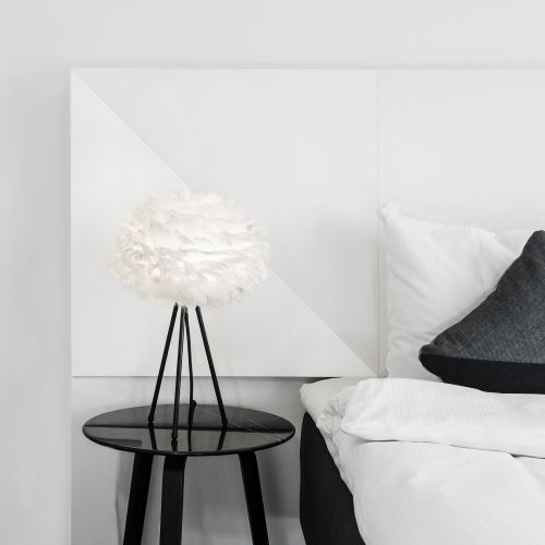 UMAGE / Závesné svietidlo Eos Mini White ⌀ 35 cm