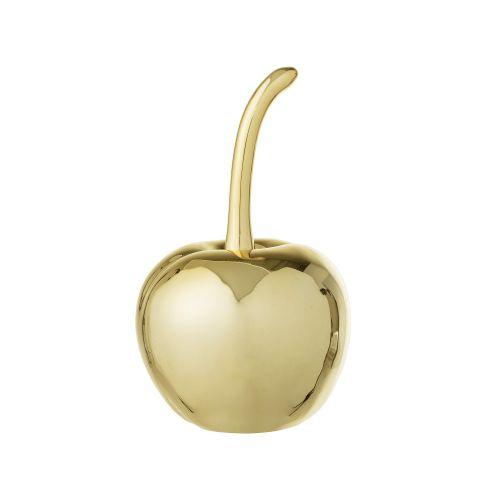 Bloomingville / Dekoratívna čerešňa Cherry Gold