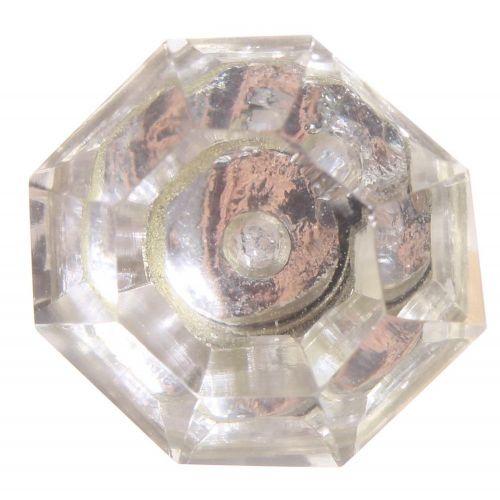 La finesse / Sklenená úchytka Glass Knob