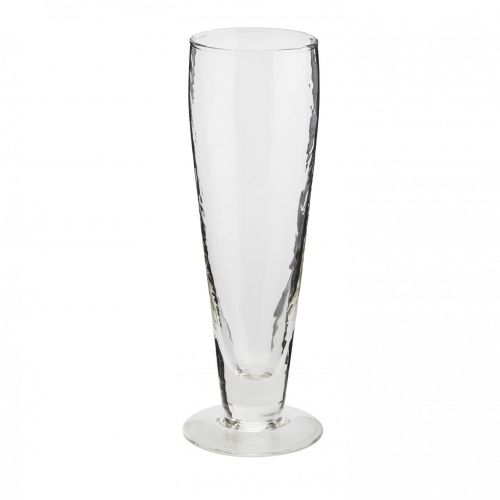 MADAM STOLTZ / Vysoký pohár Hammered Beer