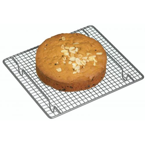 Kitchen Craft / Mriežka na chladnutie pečiva MasterClass