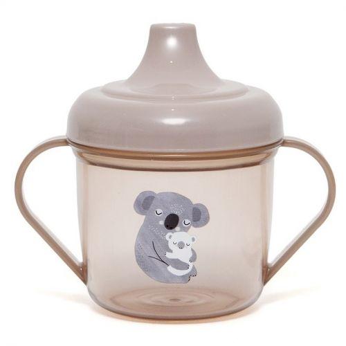 PETIT MONKEY / Detský hrček so zobáčikom Koala