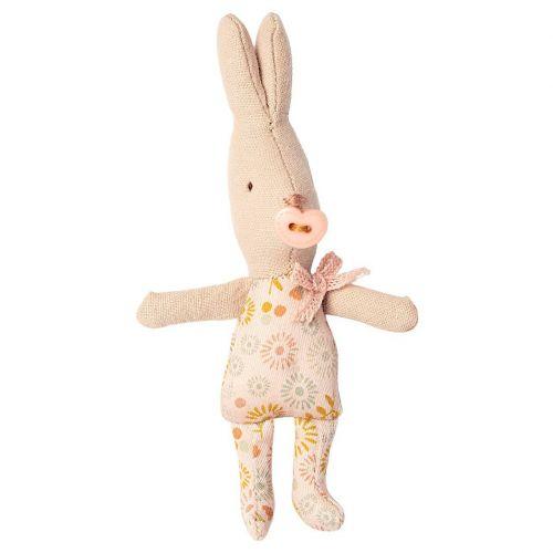 Maileg / Králičie bábätko My Girl Rabbit
