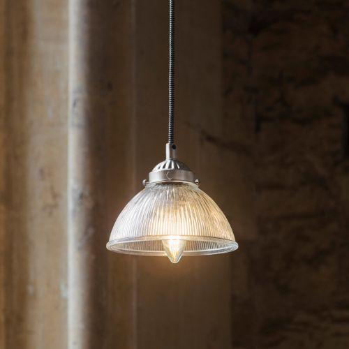 Garden Trading / Závesná lampa Petit Paris