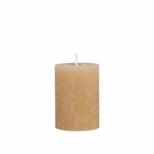 Chic Antique / Sviečka Rustic Honey 10cm