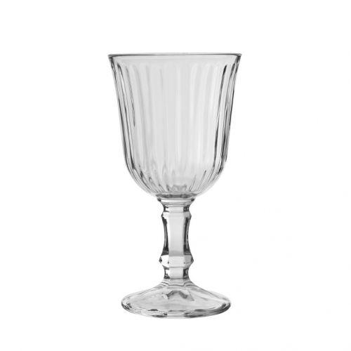 CÔTÉ TABLE / Pohár na víno Belem - menší
