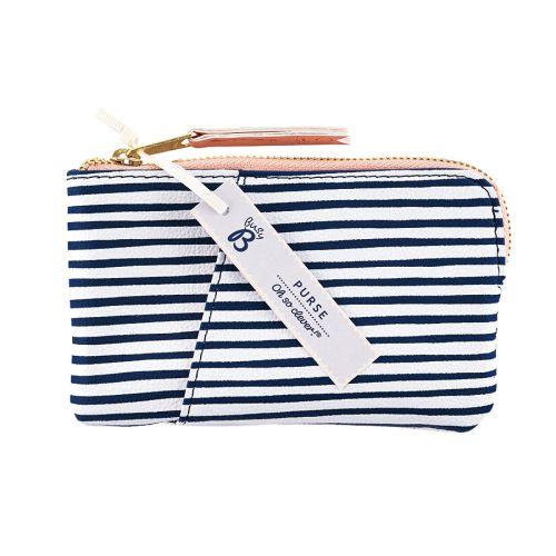 Busy B / Mini peňaženka na drobné Fashion