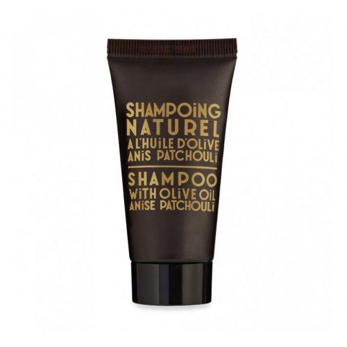 COMPAGNIE DE PROVENCE / Šampón Anise & Patchouli 30 ml