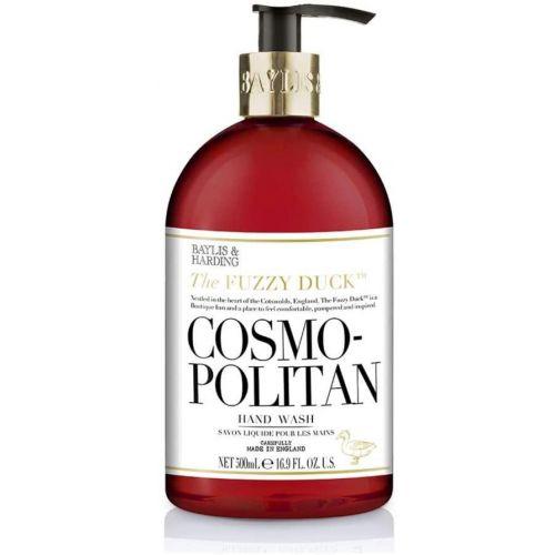 Baylis & Harding / Tekuté mydlo na ruky Cosmopolitan 500ml