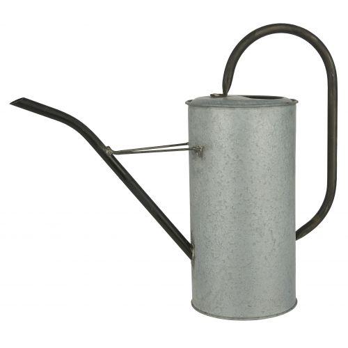IB LAURSEN / Krhla na polievanie Zinc 2,7L