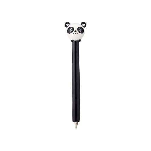 sass & belle / Pero Aiko Panda