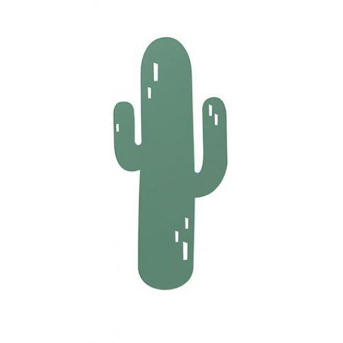 ferm LIVING / Nástenná lampa Cactus