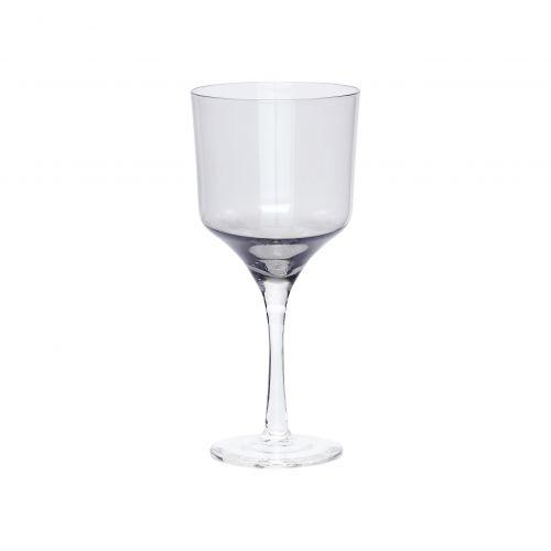 Hübsch / Pohár na červené víno Grey