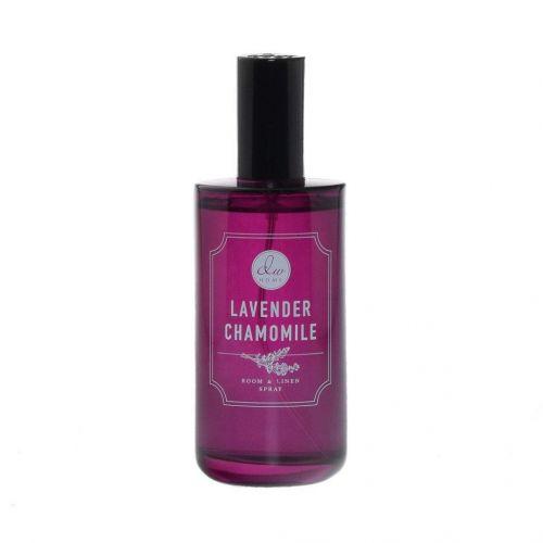dw HOME / Vonný interiérový sprej Lavender Chamomille 120 ml