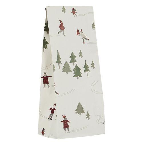 IB LAURSEN / Papierový sáčok Christmas Fairytale - S