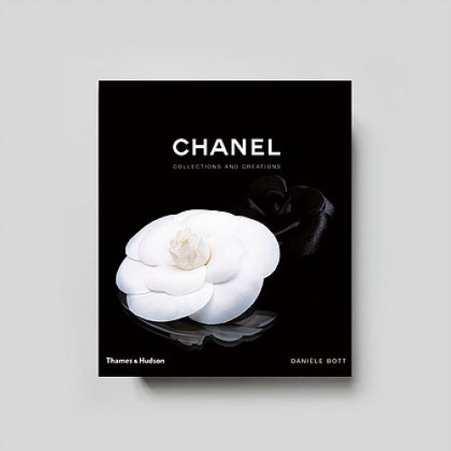 / Chanel Collections and Creations
