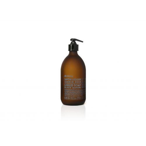 COMPAGNIE DE PROVENCE / Tekuté mydlo Jazmín 500ml