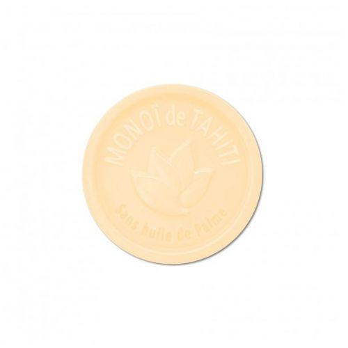 ESPRIT PROVENCE / Rastlinné mydlo bez palmového oleja - Monoi 100g