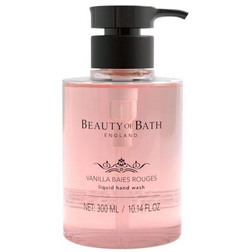 Somerset Toiletry / Tekuté mydlo na ruky Vanilla Baies Rouges 300 ml