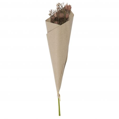 IB LAURSEN / Dekoratívne umelé kvety Skin Tones