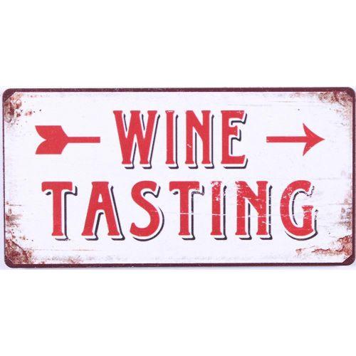 La finesse / Magnetka Wine tasting