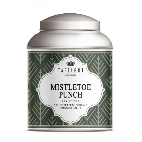 TAFELGUT / Ovocný čaj Mini - Mistletoe Punch 30 gr