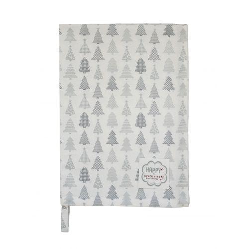 Krasilnikoff / Utierka Christmas Trees
