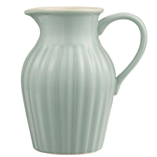 IB LAURSEN / Džbán Mynte Green Tea 1,7 l
