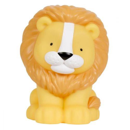 A Little Lovely Company / Nočné LED svetielko Lion