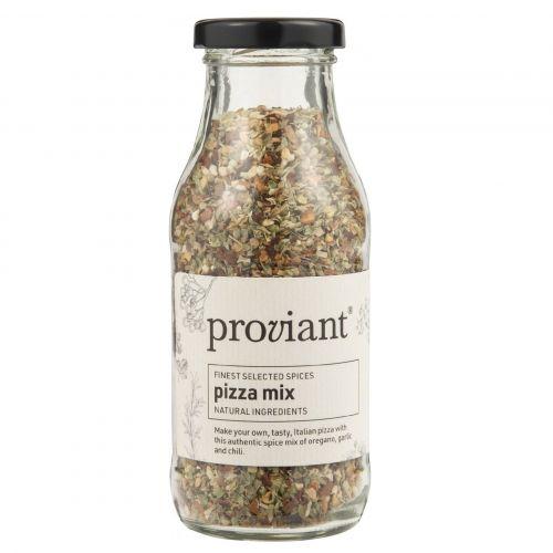 Proviant / Zmes korenia na pizzu 75 g