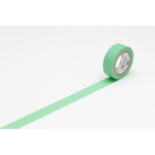 mt / Dizajnová samolepiaca páska Wakamidori